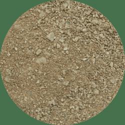 Kiegészítő takarmányok (premixek-előkeverékek)