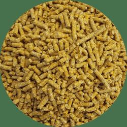 Prémium termék <br> (Szászi termékek)